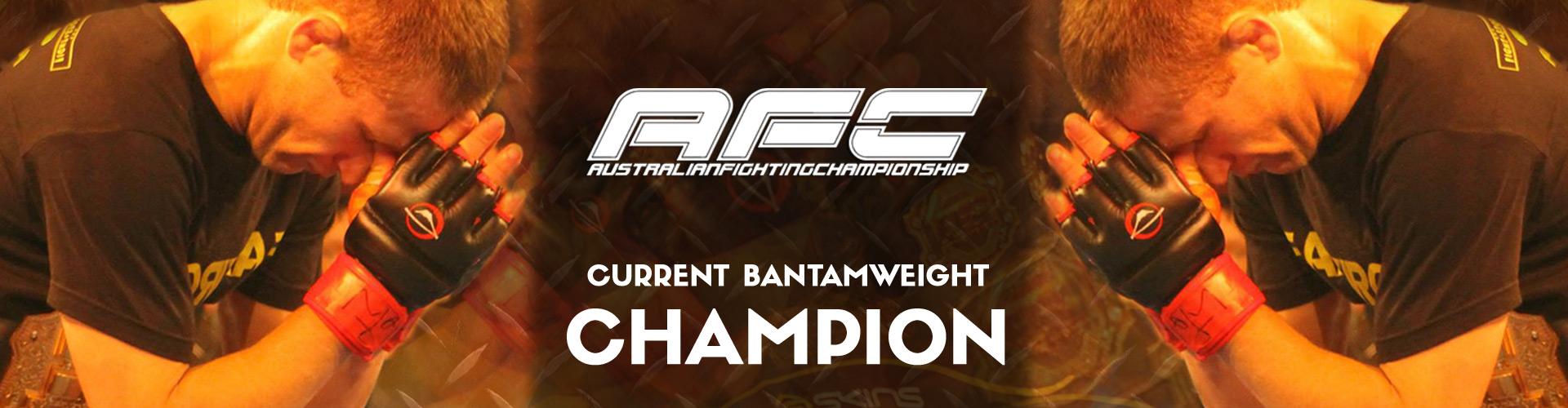AFC Champion